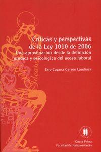 criticas-y-perspectivas-de-la-ley-1010-de-2006-9789587383942-uros