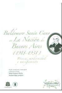 baldomero-sanin-cano-en-la-nacion-de-buenos-aires-1918-1931-9789587384130-uros