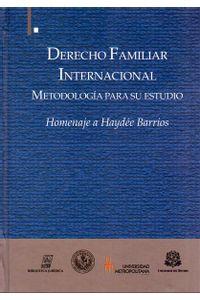 derecho-familiar-internacional-9789587311198-uros