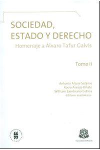 sociedad-estado-y-derecho-homenaje-a-alvaro-tafur-galvis-tomo-ii-9789587385113-uros