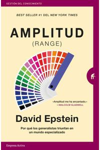 amplitud-range-9788416997282-urno