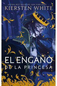 el-engao-de-la-princesa-9788492918881-urno