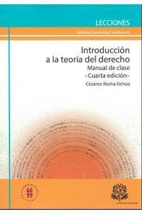 introduccion-a-la-teoria-del-derecho-manual-de-clase-9789587385557-uros