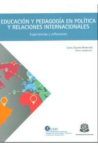educacion-y-pedagogia-en-politica-y-relaciones-internacionales-experiencias-y-reflexiones-9789587385694-uros