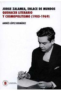 jorge-zalamea-enlace-de-dos-mundos-quehacer-literario-y-cosmopolitismo-1905-1969-9789587385656-uros