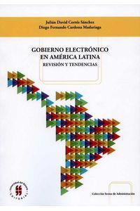 gobierno-electronico-en-america-latina-revision-y-tendencias-9789587386394-uros