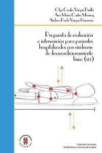 propuesta-de-evaluacion-e-intervencion-para-pacientes-hospitalizados-con-sindrome-de-desacondicionamiento-fisico-sdf-9789587387377-uros