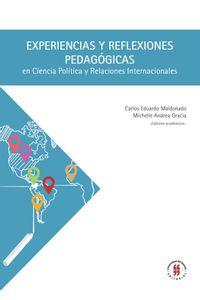 experiencias-y-reflexiones-pedagogicas-en-ciencia-politica-y-relaciones-internacionales-9789587389043-uros