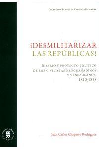 desmilitarizar-las-republicas-9789587389654-uros