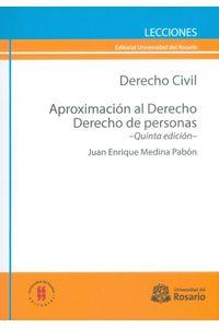 derecho-civil-aproximacion-al-derecho-derecho-de-personas-quinta-edicion-9789587389500-uros