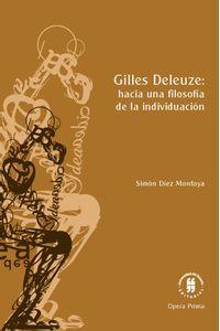 gilles-deleuze-hacia-una-filosofia-de-la-individuacion-9789587840667-uros