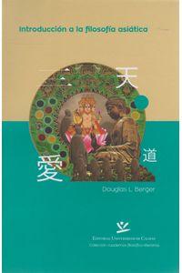 intro-filosof-asiatica-9789587591972-ucal