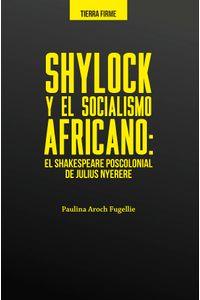 shylock-y-el-socialismo-africano-el-shakespeare-poscolonial-de-julius-nyerere-9789587842524-uros