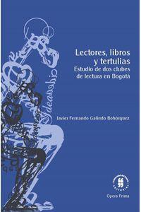 lectores-libros-y-tertulias-estudio-en-dos-clubes-de-lectura-en-bogota-9789587842722-uros