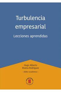 turbulencia-empresarial-lecciones-aprendidas-9789587842616-uros