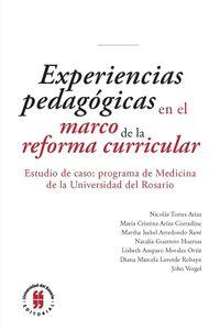 experiencias-pedagogicas-en-el-marco-de-la-reforma-curricular-del-programa-de-medicina-9789587842586-uros
