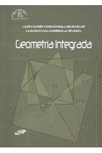 geometria-integrada-9789589831472-itme