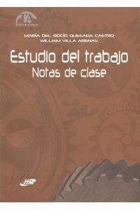 estudio-del-trabajo-9789589827598-itme