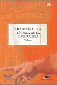 filosofia-de-la-tecnica-de-la-naturaleza-9789588743431-itme