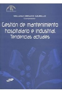 gestion-de-mantenimiento-hospitalario-industrial-9789589782392-itme