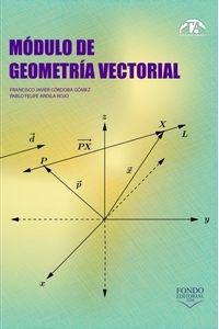 modulo-de-geometria-vectorial-9789588743523-itme