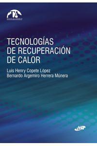 tecnologia-de-recuperacion-de-calor-9789588743042-itme