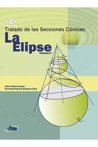 tratado-de-las-secciones-conicas-volumen-ii-9789588743400-itme