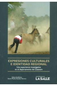 expresiones-culturales-e-identidad-regional-9789585400337-udls