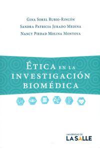 etica-en-la-investigacion-9789585400498-udls