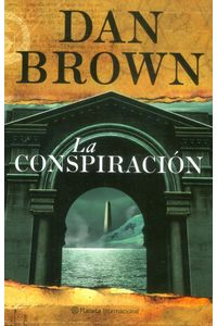 la-conspiracion-9789584261878-plan