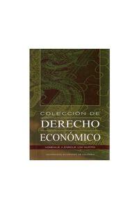 528_coleccion_derecho_economico_iii_uext