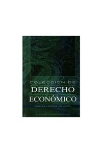 529_derecho_economico_ii_uext