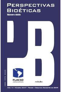 bm-perspectivas-bioeticas-n-2627-viaf-sa