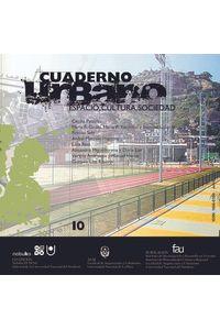 bm-cuaderno-urbano-10-viaf-sa