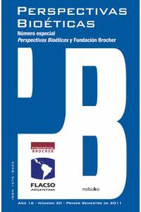 bm-perspectivas-bioeticas-n-30-viaf-sa