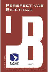 bm-perspectivas-bioeticas-n-35-36-viaf-sa