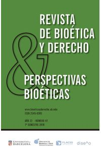 bm-perspectivas-bioeticas-47-viaf-sa