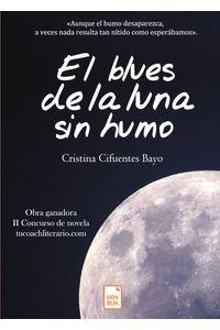 bm-el-blues-de-la-luna-sin-humo-donbuk-editorial-9788417503406