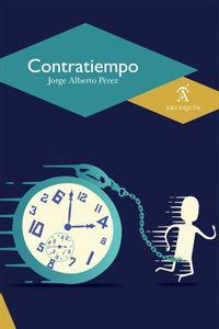 bw-contratiempo-arlequn-9786078338993
