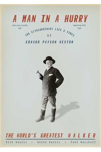 bw-a-man-in-a-hurry-decoubertin-books-9780956431370