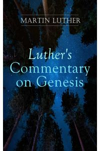 bw-luthers-commentary-on-genesis-eartnow-9788026888376