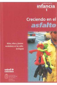 bw-creciendo-en-el-asfalto-nintildeos-nintildeas-y-joacutevenes-vendedores-en-la-calle-de-bogotaacute-universidad-nacional-de-colombia-9789587011692
