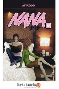 ag-nana-18-planeta-deagostini-comics-9788491460251
