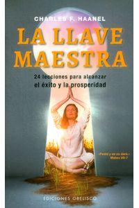 la-llave-maestra-9788491111023-np-edga