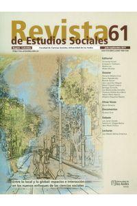revista-de-estudios-sociales-no-61-0123885X-61-uand