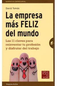 La-empresa-mas-feliz-del-mundo-9788499448886-urno
