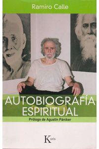 Autobiografia-espiritual-9788499881898-urno