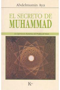 El-secreto-de-huhammad-9788472456242-urno