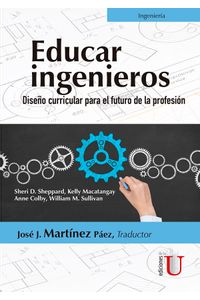 educar-ingenieros-9789587626995-ediu