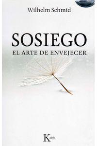 Sosiego-9788499884394-urno